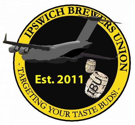 Ipswich Brewers Union