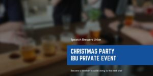 ibu-private-event-christmas-party