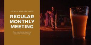 monthly-meeting-october
