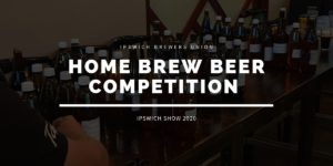 ipswich-show-home-brew-beer-competition