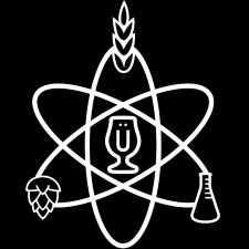Beer & Brewing Podcasts | Ipswich Brewers Union | Listen Up